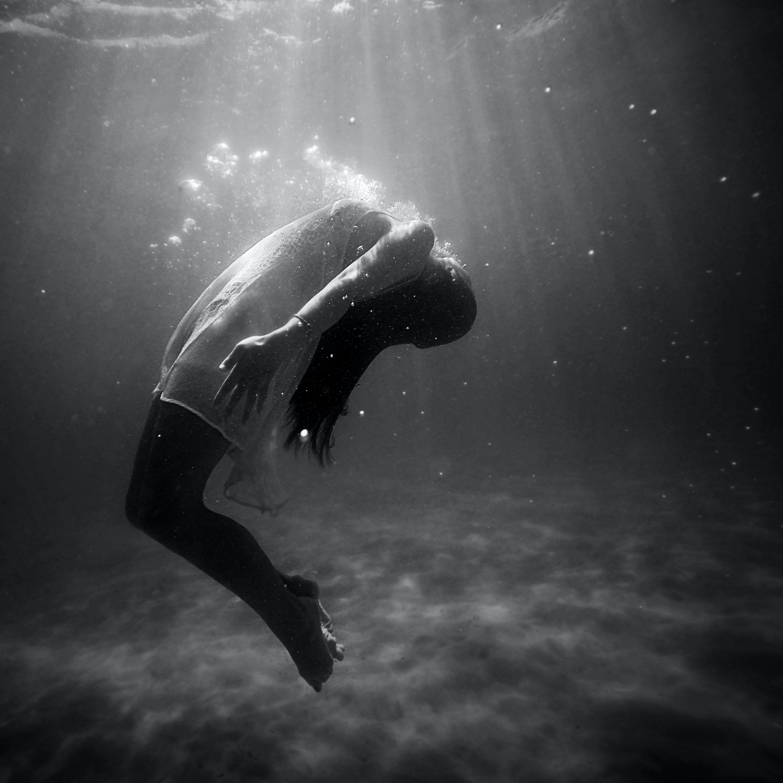 idea-para-foto-bajo-el-agua