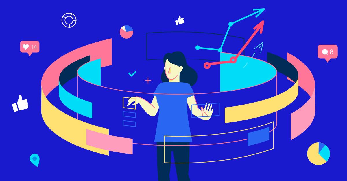 Los cursos gratuitos de Marketing Digital que no te deben faltar
