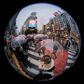fisheye-new-york-manhattan-times-square-lomography
