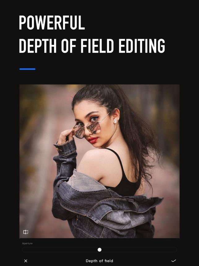 Blur-Photo-Editor-Background-iphone