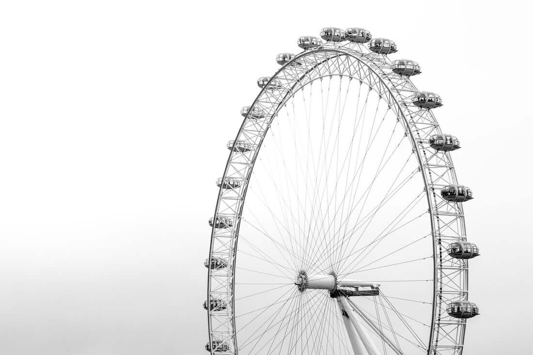 black-white-fortune-wheel