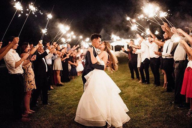 Wedding photography, weddings, Instagram
