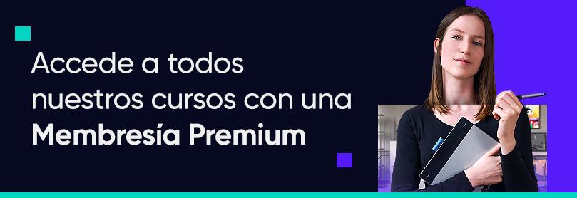 premium.png (809×278)