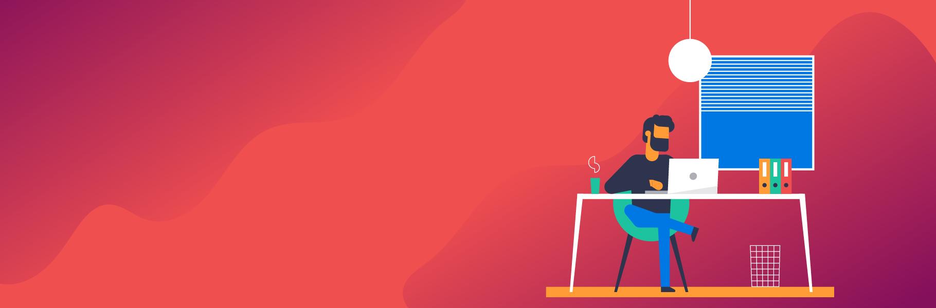 5 tutoriales para creativos que te encantarán