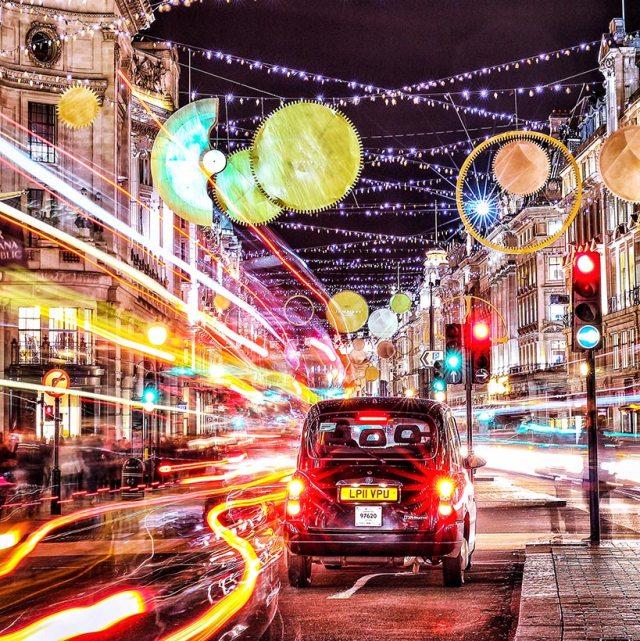 london-night-photography