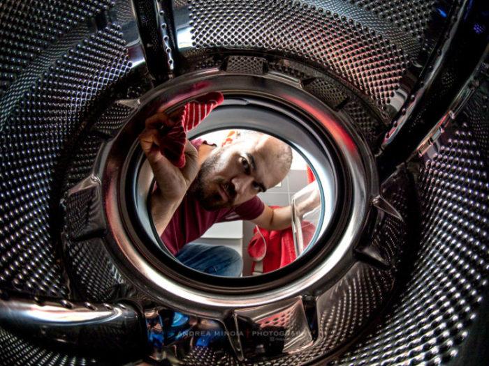 photo-interior-fish-eye-washing machine
