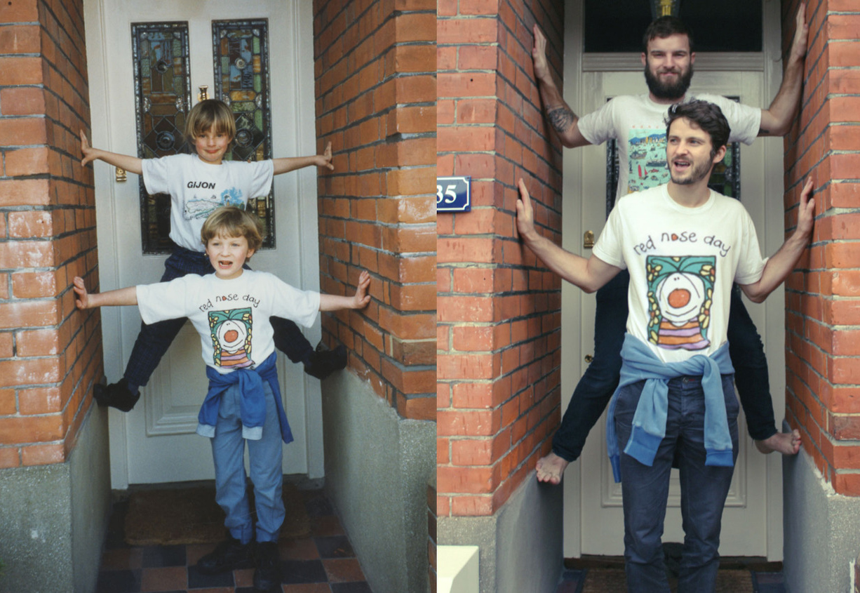 idea-para-foto-representacion-foto-de-infancia