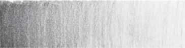 técnica de dibujo a lápiz tono
