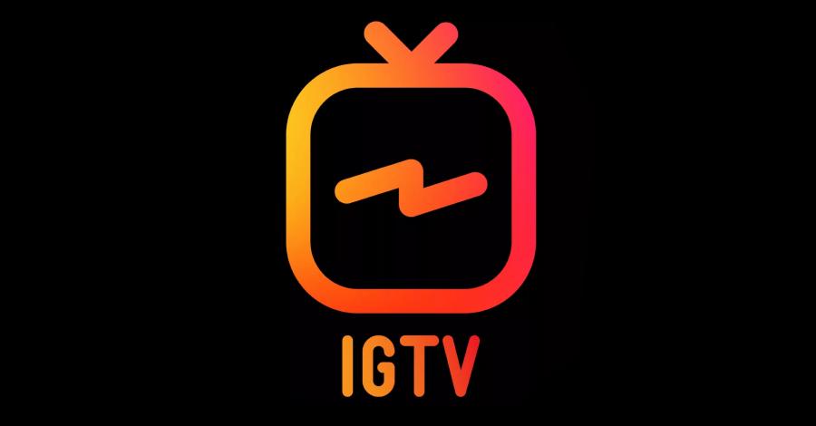 IGTV: La principal amenaza de Youtube ¿Ya la conoces?