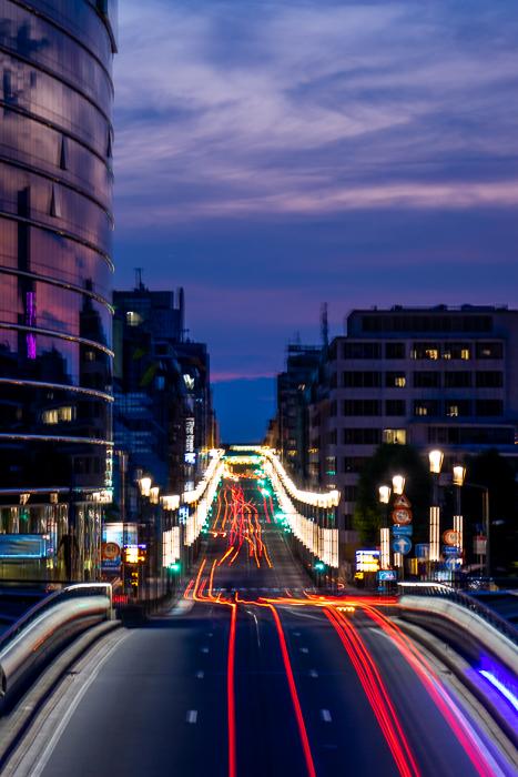 light-strokes-night-photography