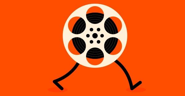 Top 10 de películas animadas para el 2019