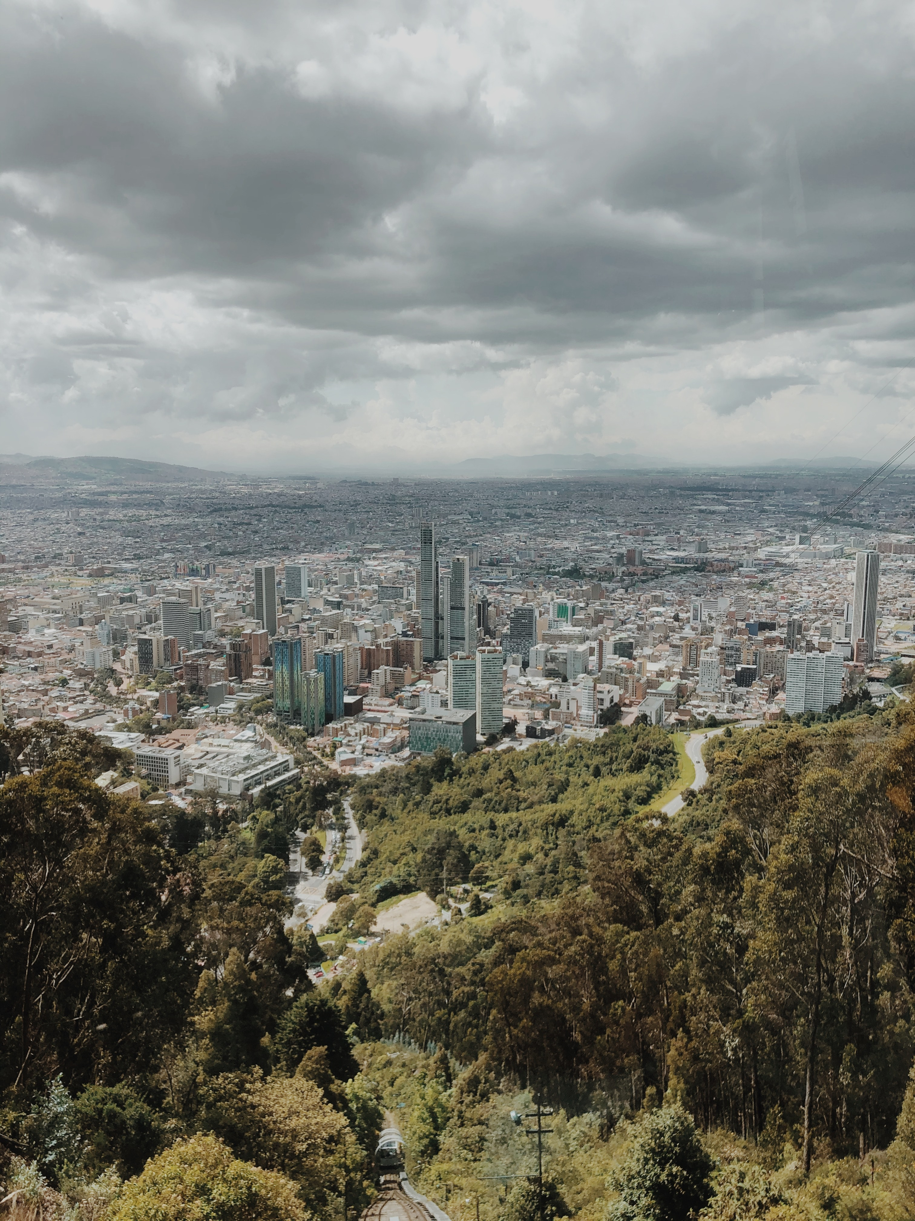 bogota-seen-from-the-heights
