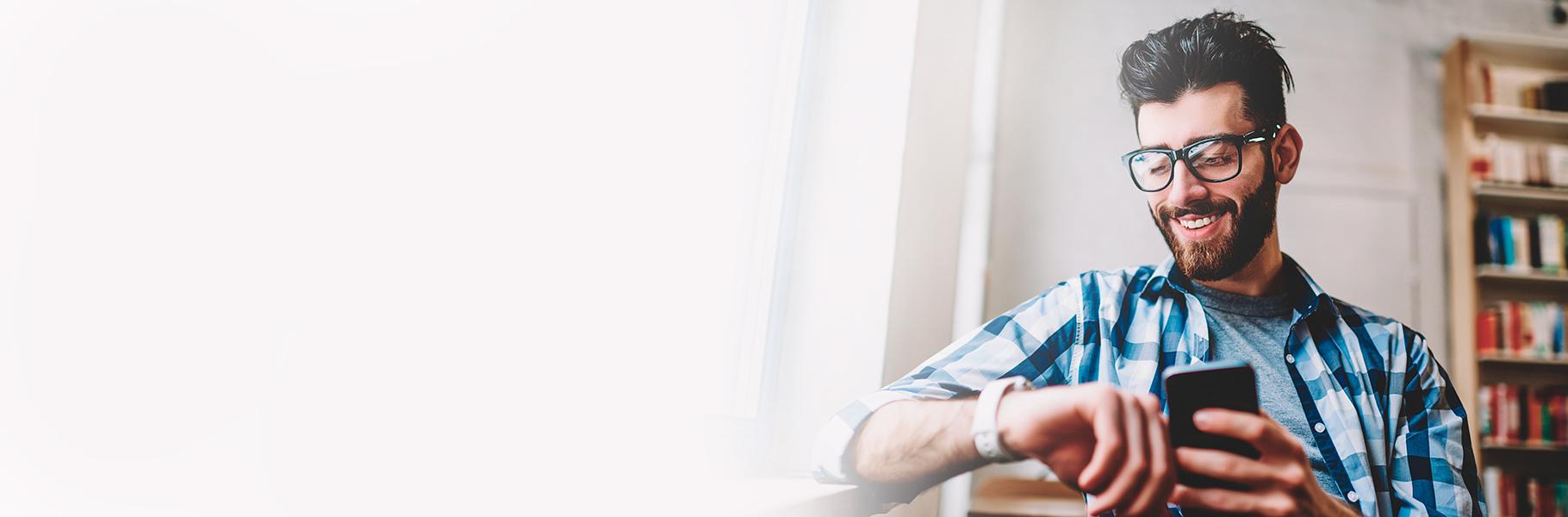 4 tips de cómo crear tu propio calendario para estudiar online
