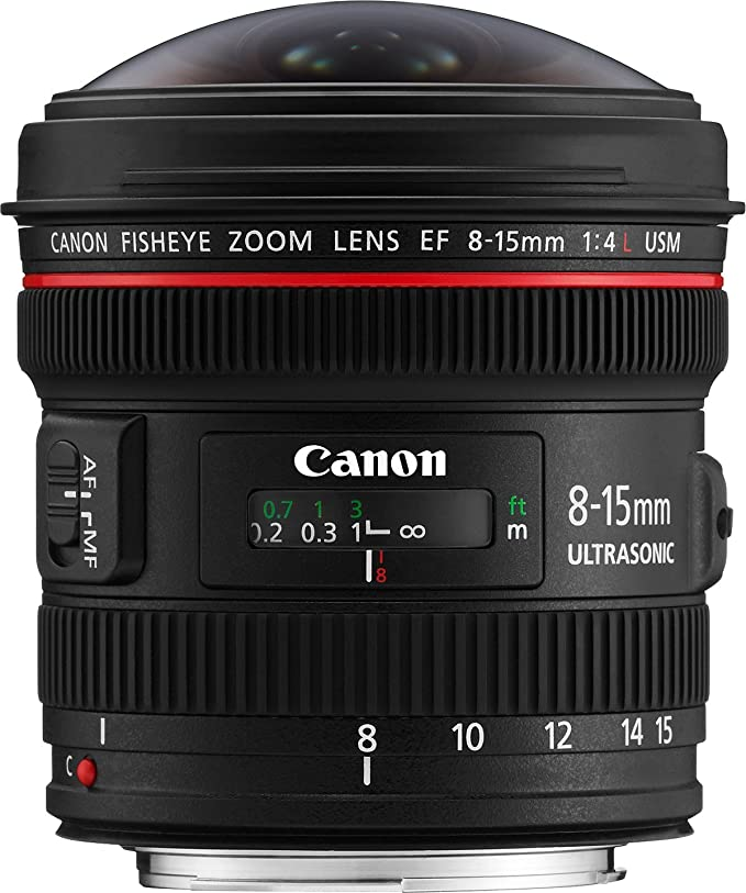 canon-fisheye-lens