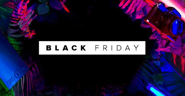 El origen del Black Friday y sus datos curiosos