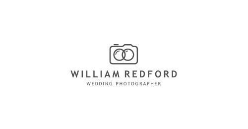 Photographers logos features
