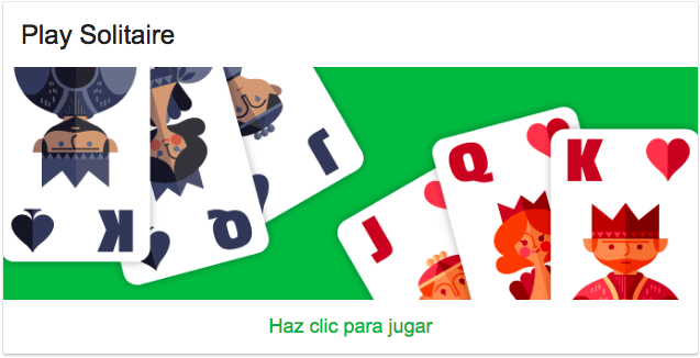 8 Juegos De Google Que No Conoces Crehana