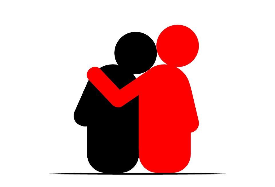 Asertividad y empatía: dos aliados para comunicarte mejor | Crehana