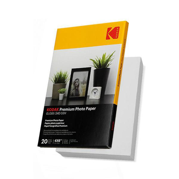 brand-paper-for-photography