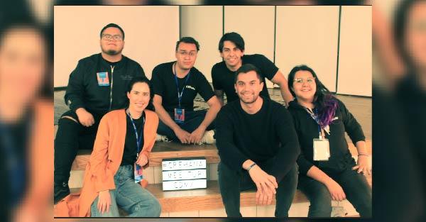 #ComunidadCrehana Conoce a nuestro equipo de Crehana México