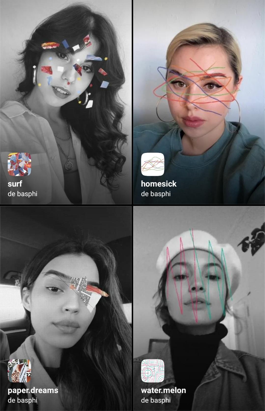 Filtros De Instagram 2021 La Guía Definitiva Crehana Cl