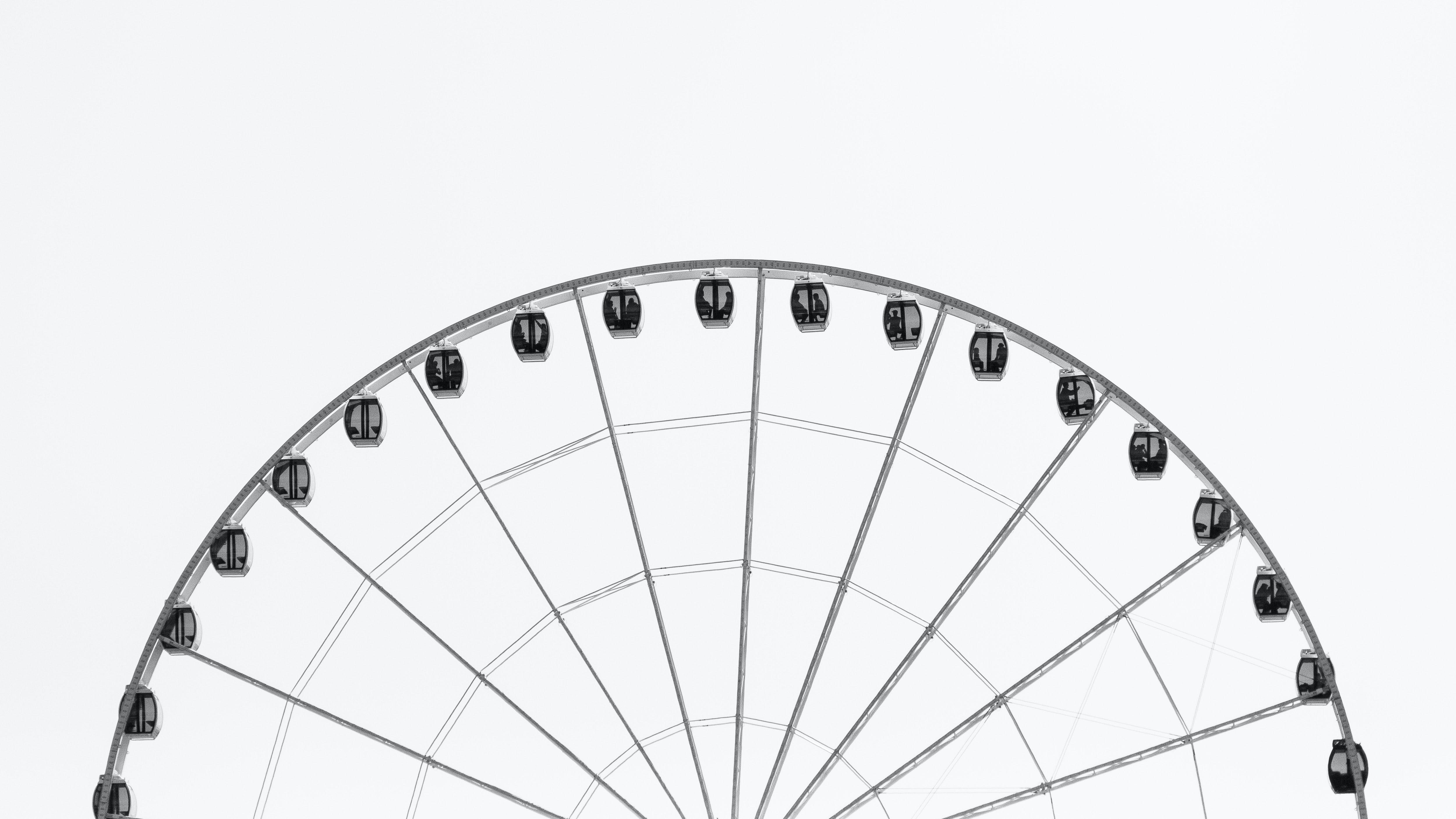 idea-para-foto-minimalista-en-blanco-y-negro