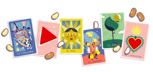 juegos de google doodles