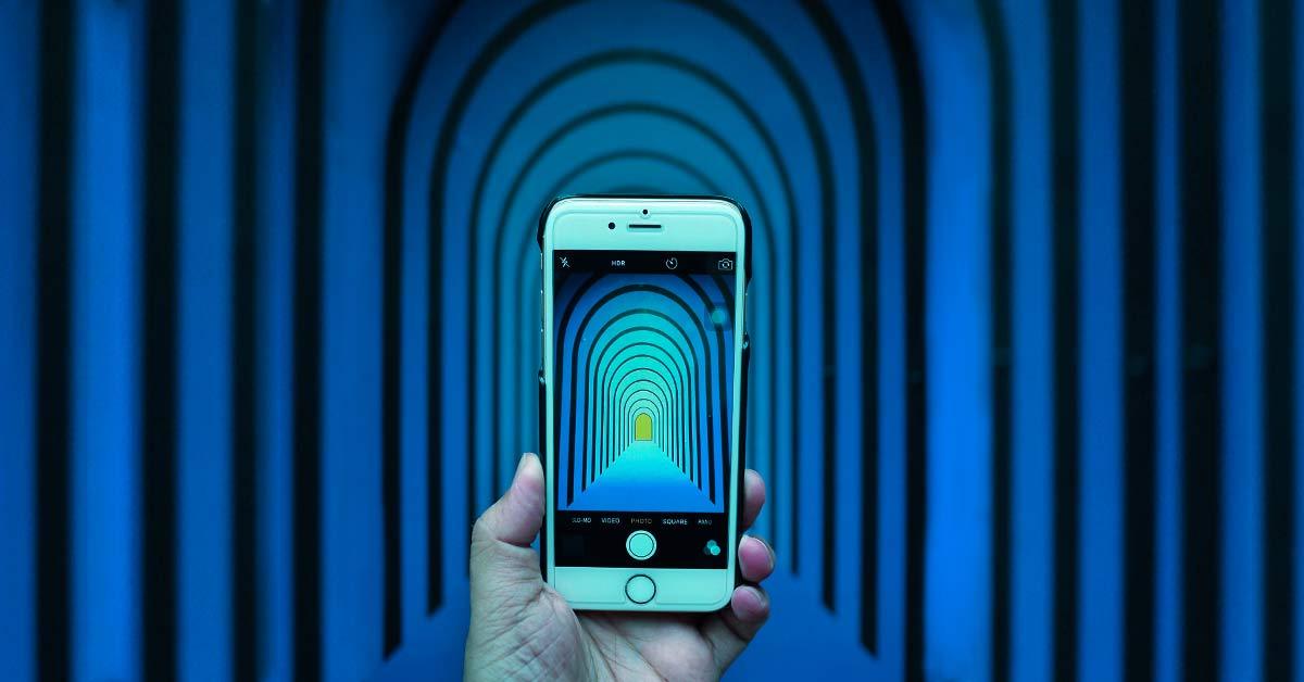 Edita tus fotografías de manera profesional con estas aplicaciones para tu celular