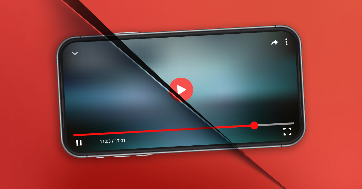 Recursos para cortar videos de Youtube. ¡Aquí hay 4 para ti!