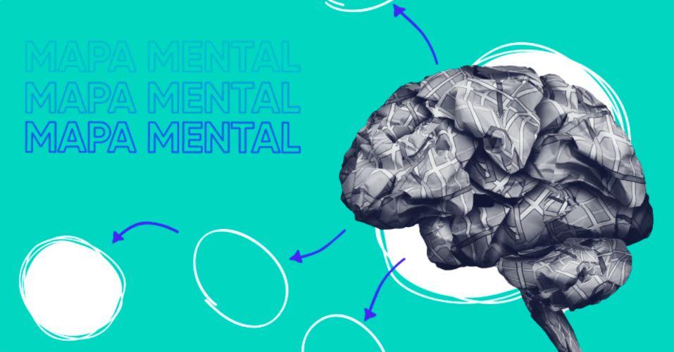Modèles de carte mentale