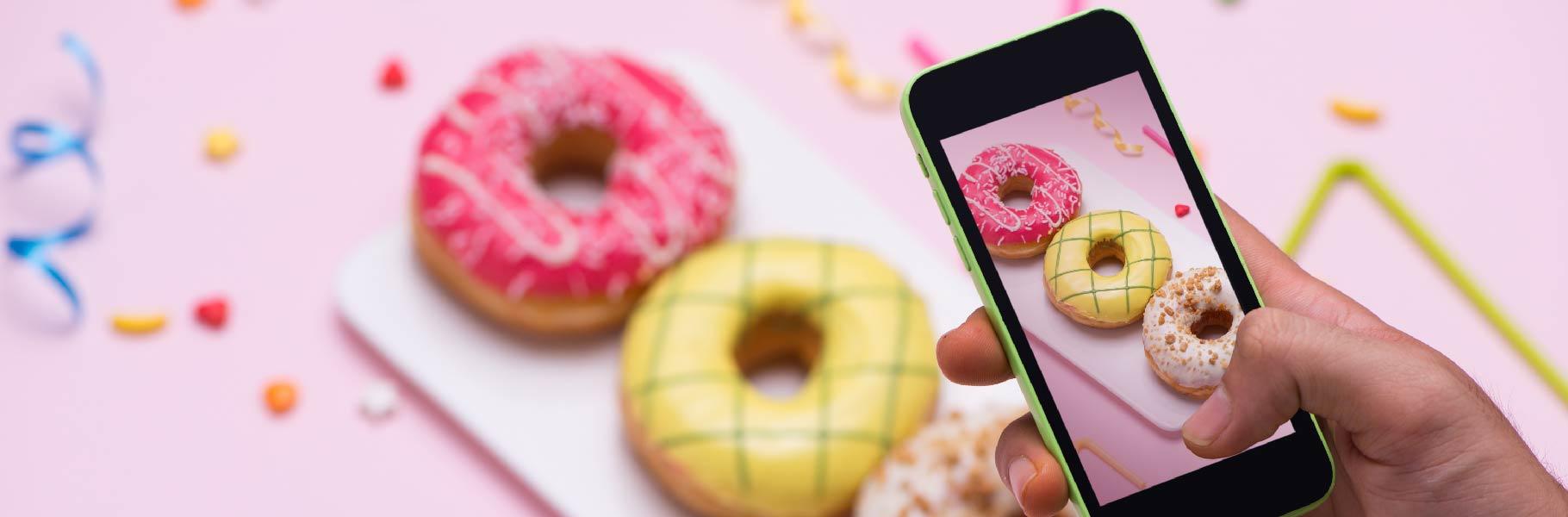 Las apps de Instagram Stories que debes tener instaladas en tu celular