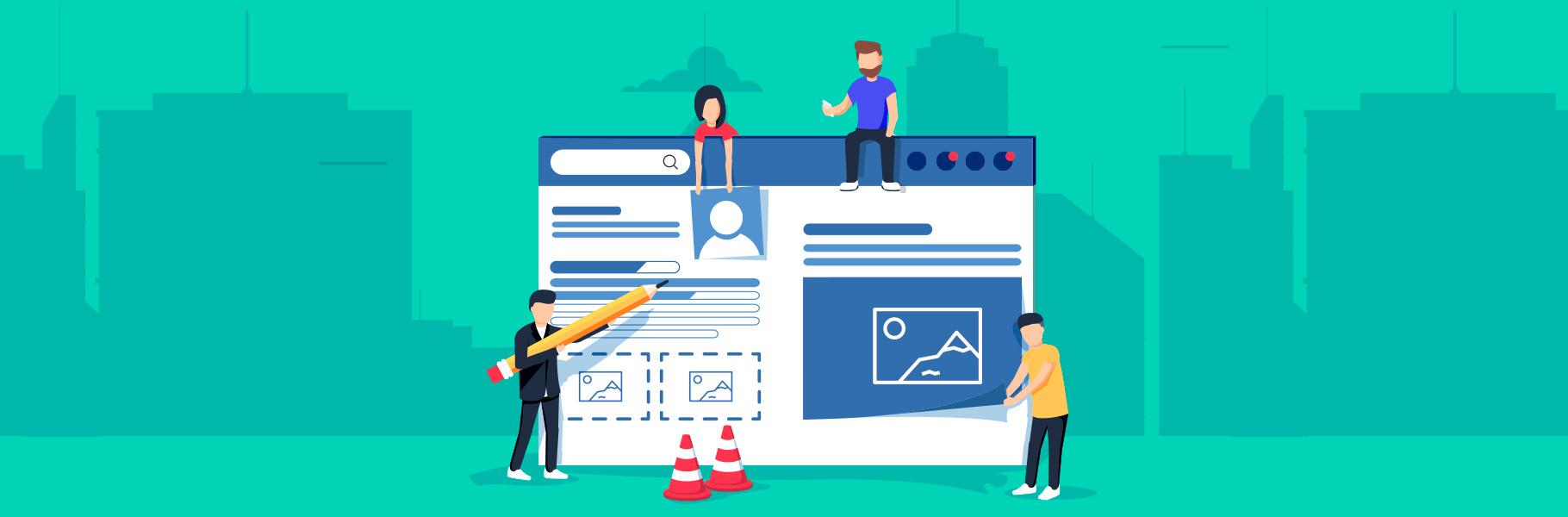 Qué es UX y cómo te ayudará a ser un profesional completo