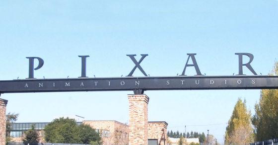 Descubre la fórmula Pixar para un Storytelling Exitoso