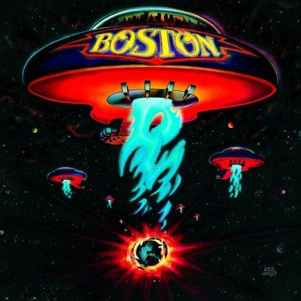 portada de boston por paula scher