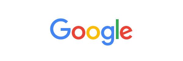 este es un logotipo muy reconocible