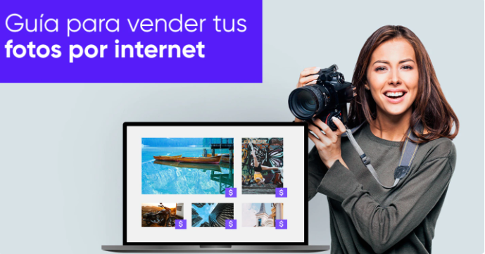 guide-to-sell-photos-online