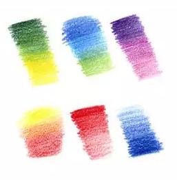 gradientes de color