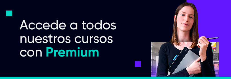 Créhane Premium
