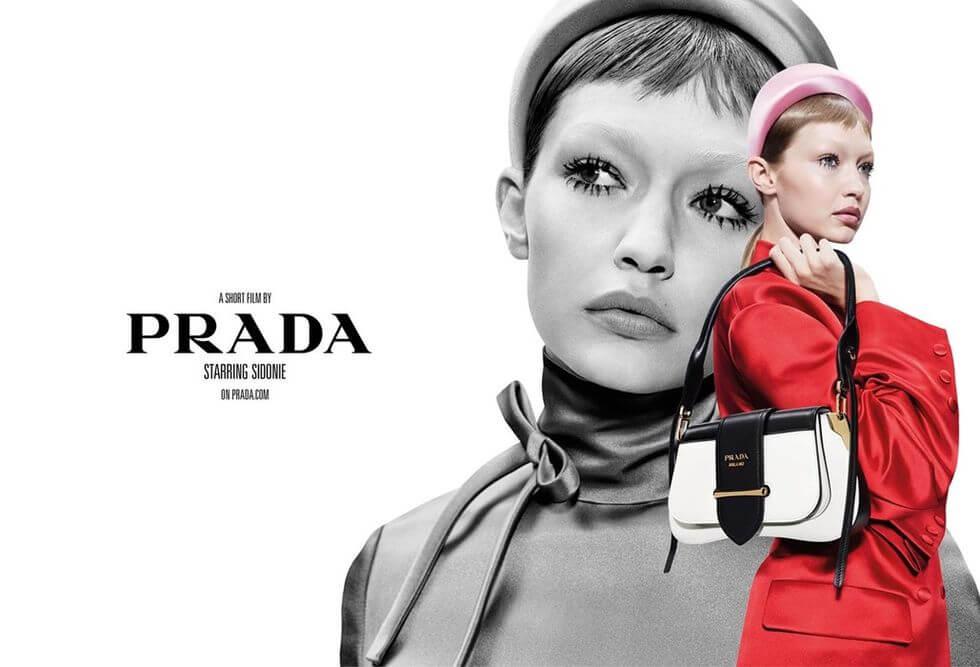 advertising fashion photography