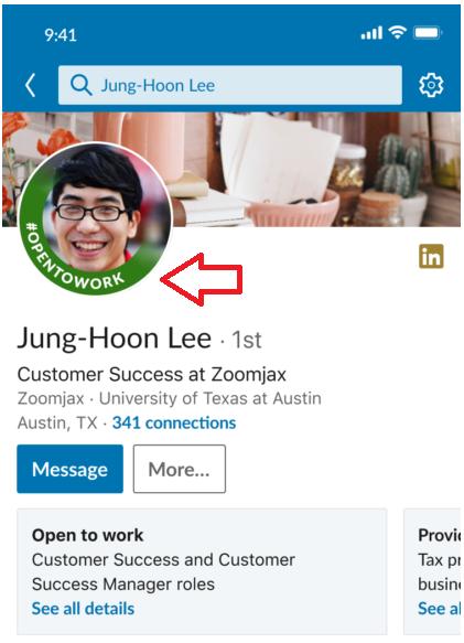 💼 ¿Cómo buscar trabajo en LinkedIn? Trucos 2021 | Crehana CO