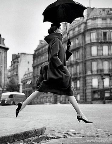 martin munkácsi fashion photography