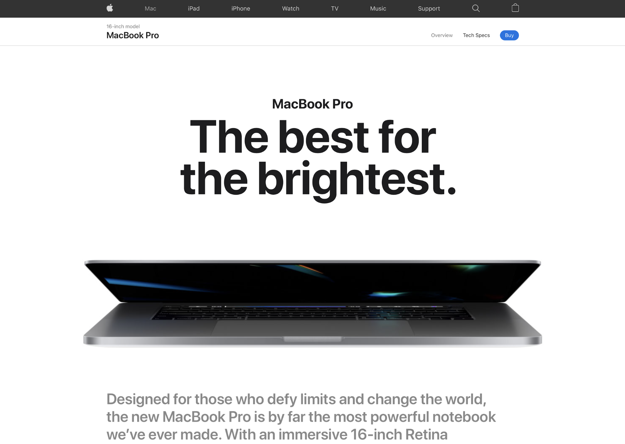 diseño apple ux 2021