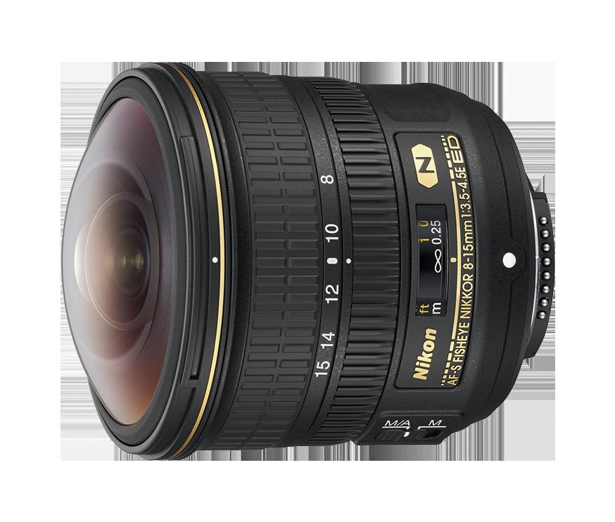 nikon-fisheye-lens
