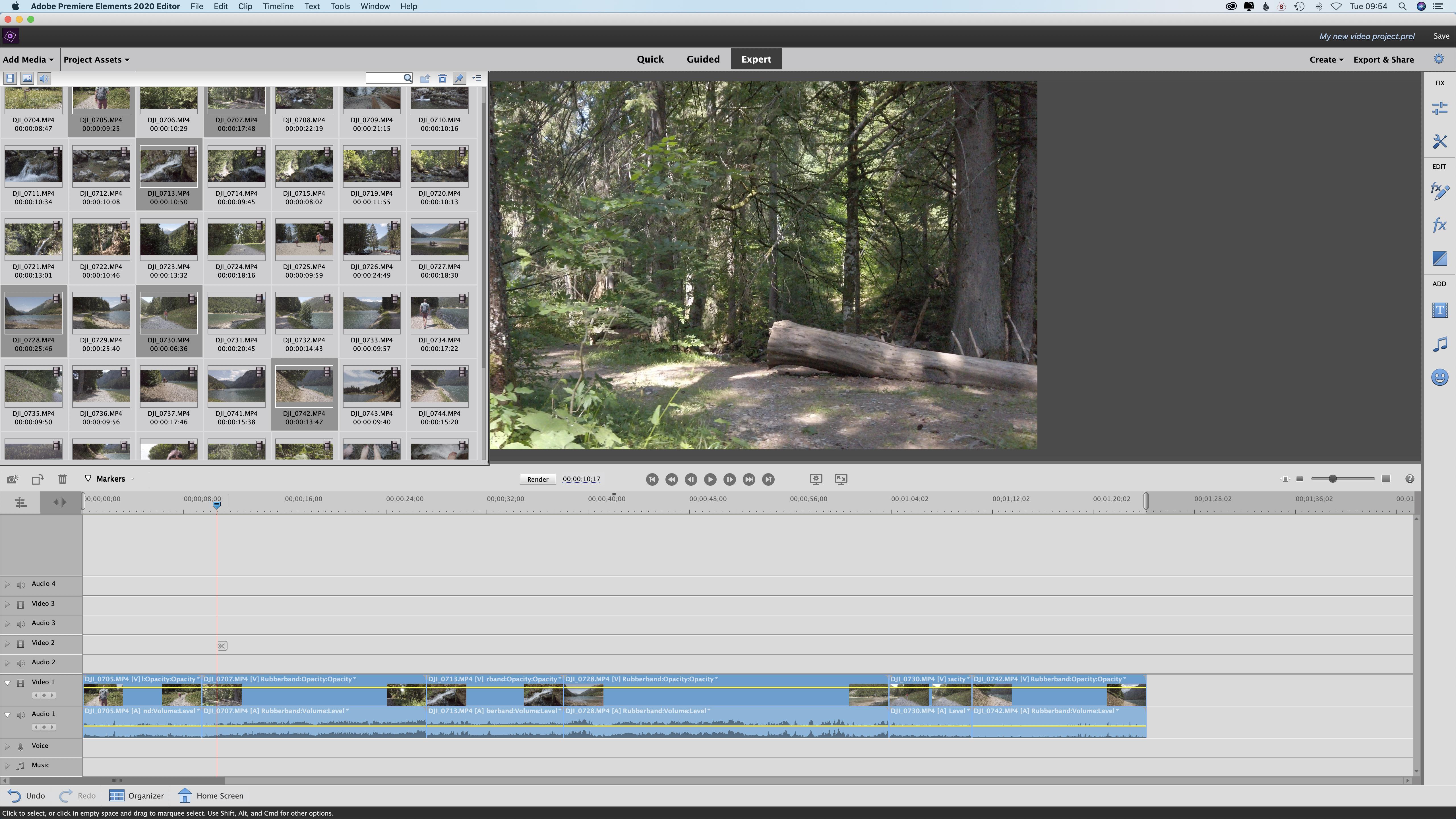 15 Programas De Edición De Video Gratis Y De Pago 2021 Crehana Pe