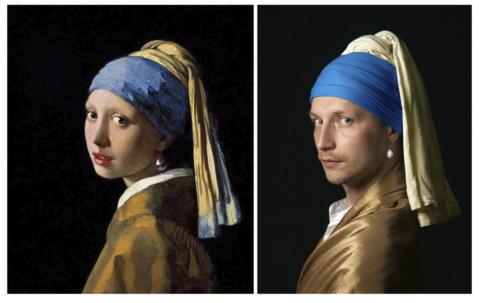 idea-para-foto-de-representacion-de-arte