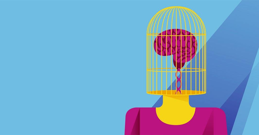 ¿Cómo romper con el bloqueo creativo al iniciar un proyecto?