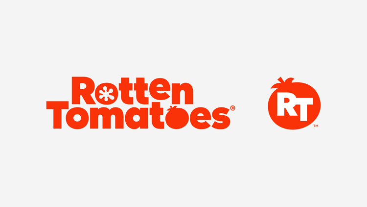 rotten tomatoes logo pequeño