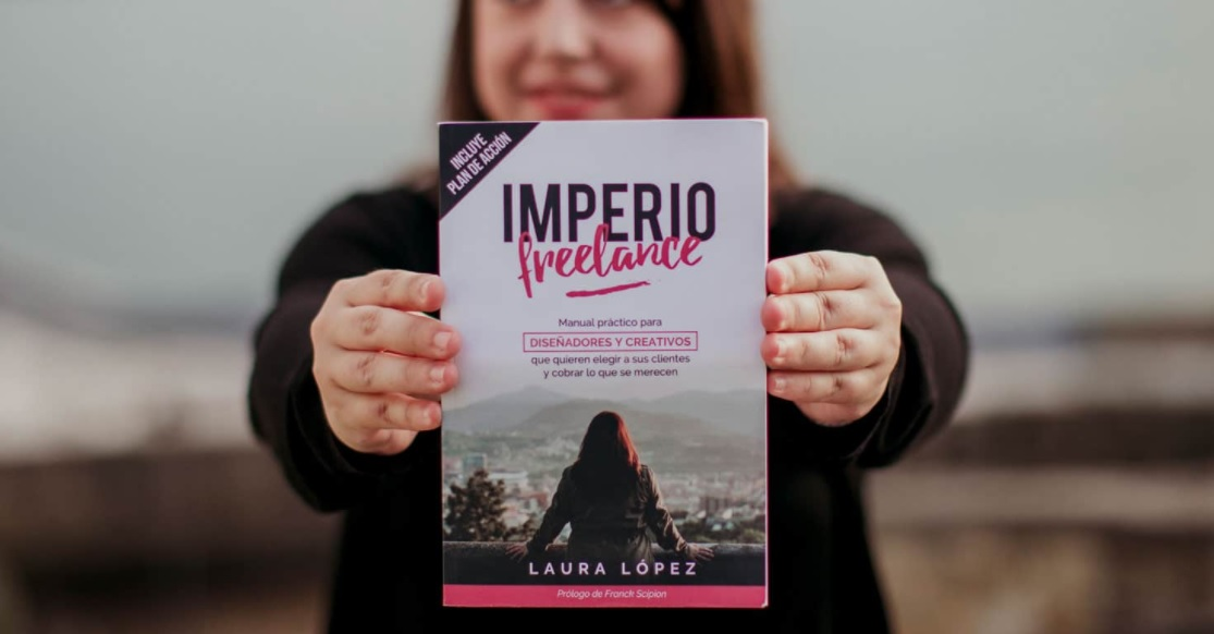 Laura Lopez Imperio Freelance