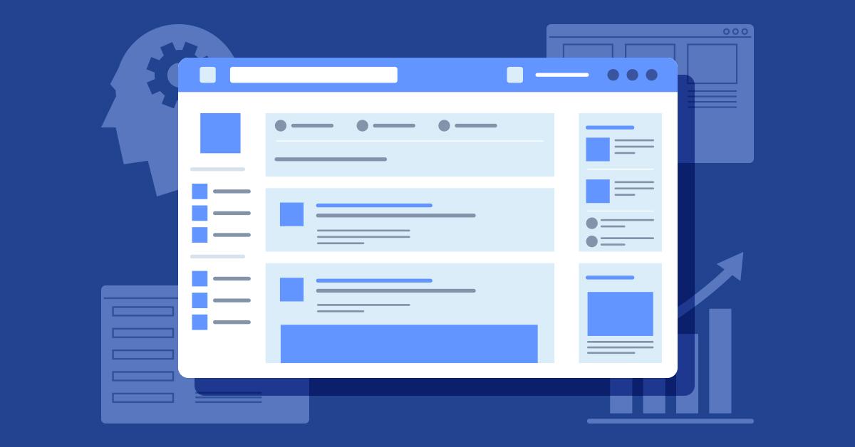 ¿Ya conoces Facebook Business?