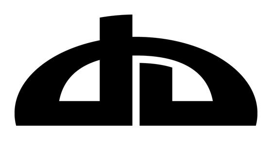 primer logo de devian art